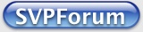 GoTo SVPForum Button
